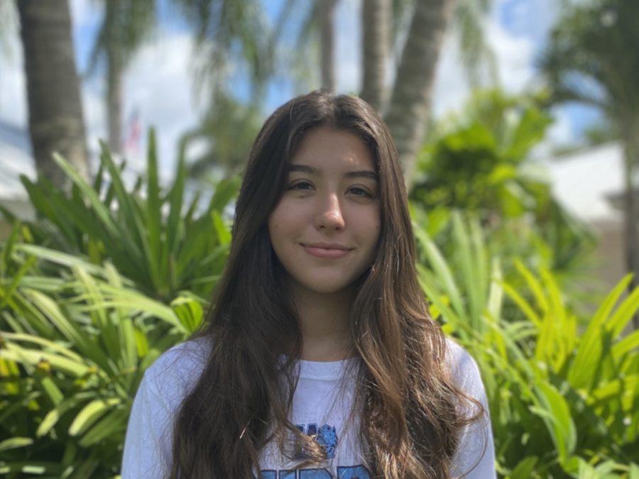 Emma Cuesta