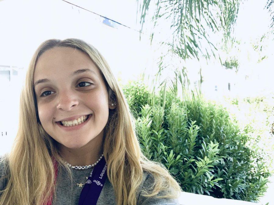 Amanda Bardisa