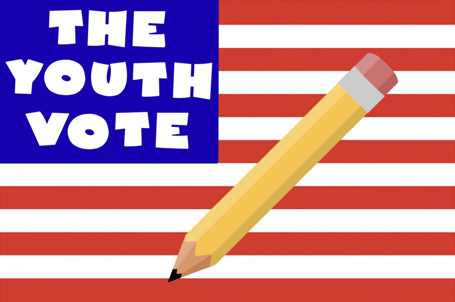 The Youth Vote
