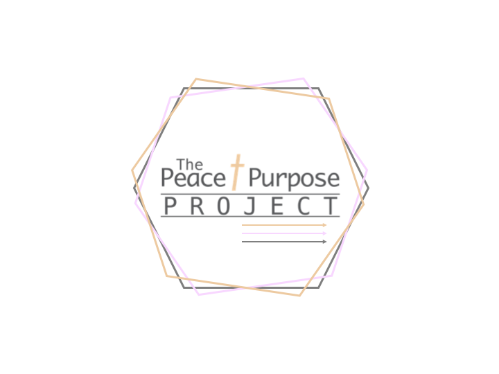 Peace and Purpose Project promotes school wellness