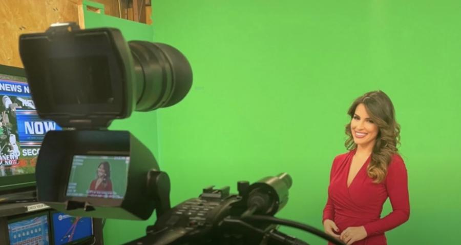 Bobcat in the News: Vanessa Borge Returns to Miami News Market