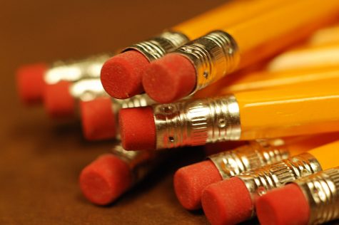 Is standardized testing really necessary?