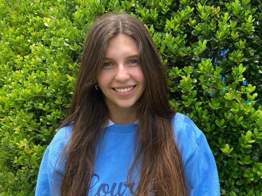 Mariana Brime