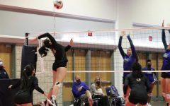 Club Sports vs. High School Sports