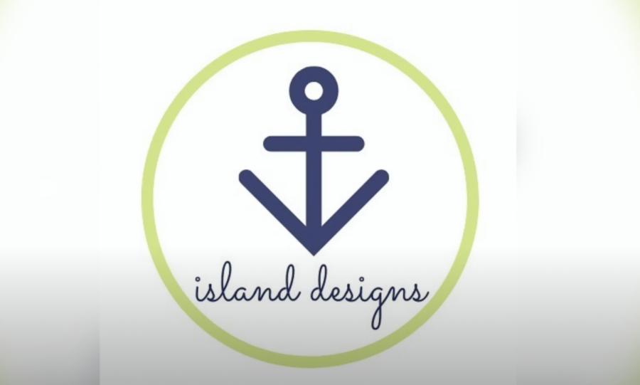 Alumna Creates Island Designs Jewelry Over Quarantine