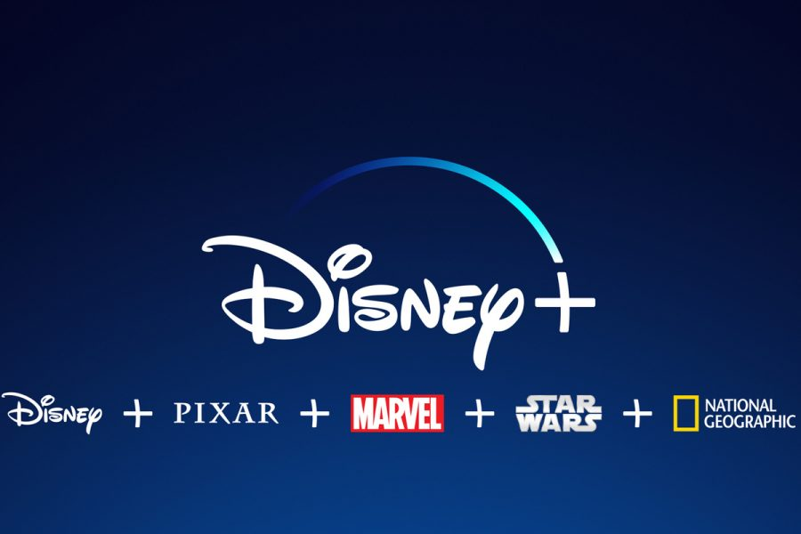 Disney Plus Continues to Grow with new Summer Titles